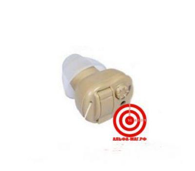 Усилитель звука цифровой Mini KD-7