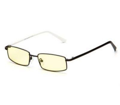 Защитные очки от компьютера AF 028 Премиум