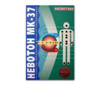 Невотон МК-37.1 Метеомаг Аппликатор магнитостимулирующий