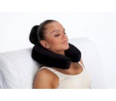 Подушка для шеи Турист с памятью