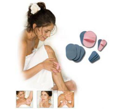 Набор для депиляции гладкие ножки Smooth Away или Smooth Legs (Смус Лэгс)