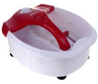 Массажная ванночка для ног SA 5303P