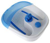 Массажная ванночка для ног SA 5302B